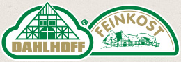 Dahlhoff Logo